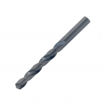 HSS PS JOBBER 6.80 Ground Flt DIN 338 DRILLS