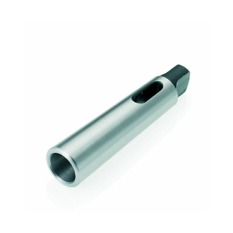 Drill Sleeves - Drillfix