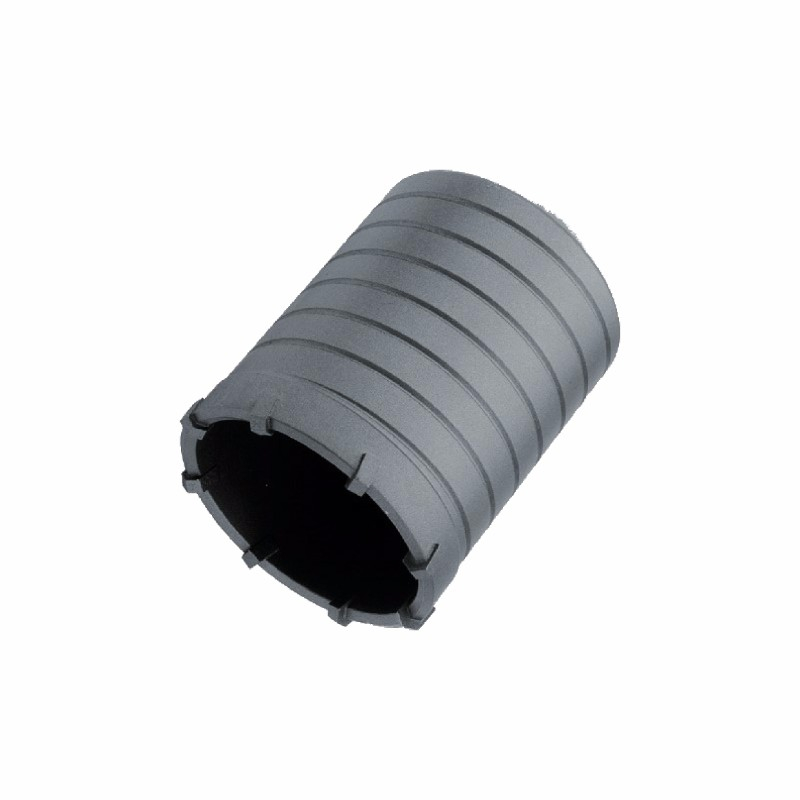 110mm SDS TCT Core Drill Bit Concrete Masonary Hole Cutter Drills Pilot Drill UK