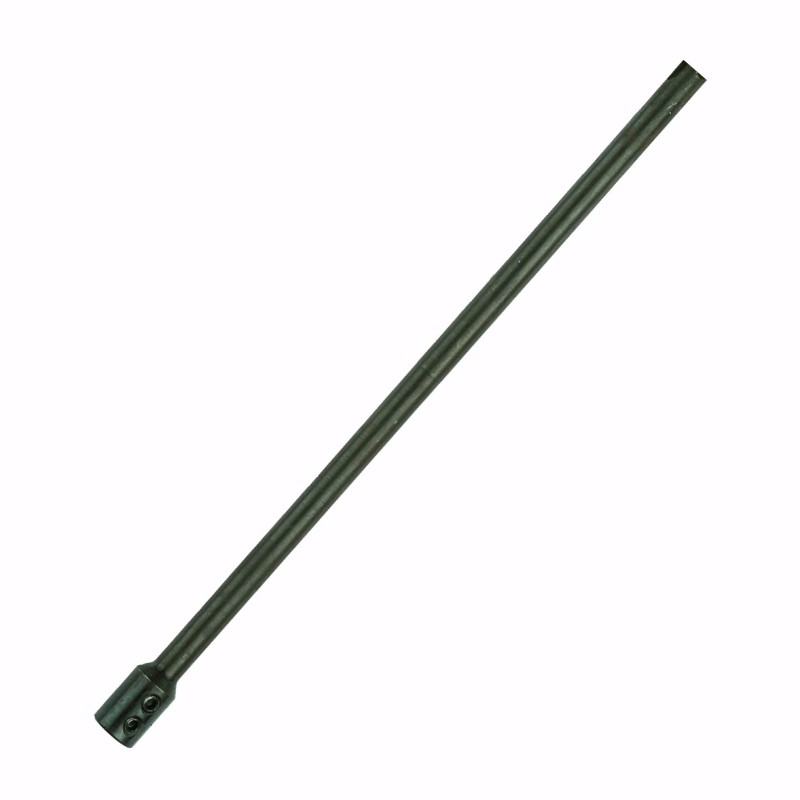 Extension Rods